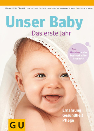 10 RZ Unser Baby_jh.indd
