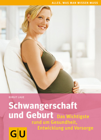Schwangerschaft_Geburt_Cover.indd