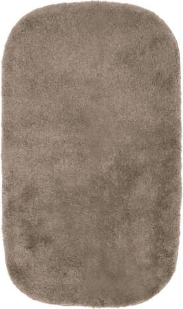 181430x.jpg