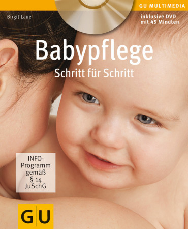 Babypflege_Cover.indd