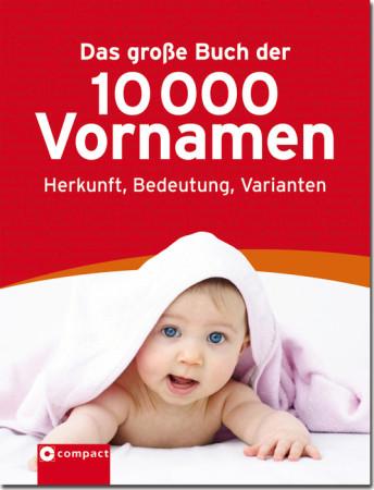 6902-4_1000_Vornamen_U1.indd