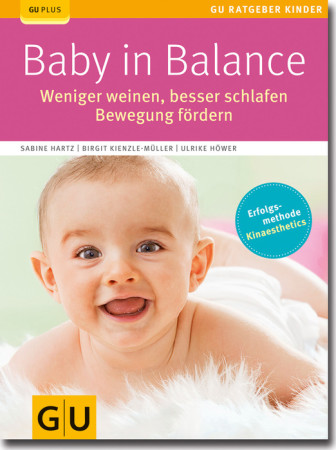 Baby_Balance_Cover.indd