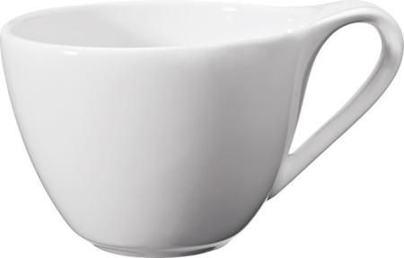 Kaffee-Obertasse Pallais