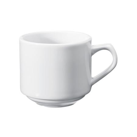 Espresso-Obertasse Base